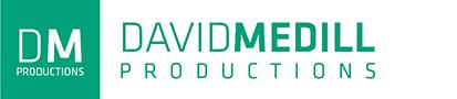 David Medill Productions